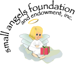 Small Angels Foundation